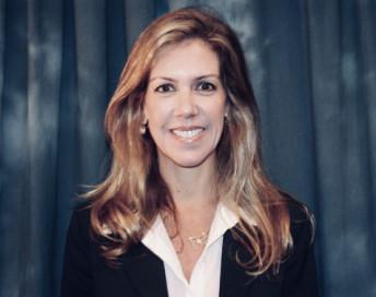 Adriana Moura
