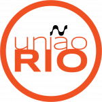 Logo_União_Rio(1)